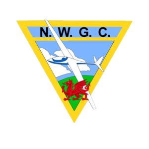 North Wales Gliding Club